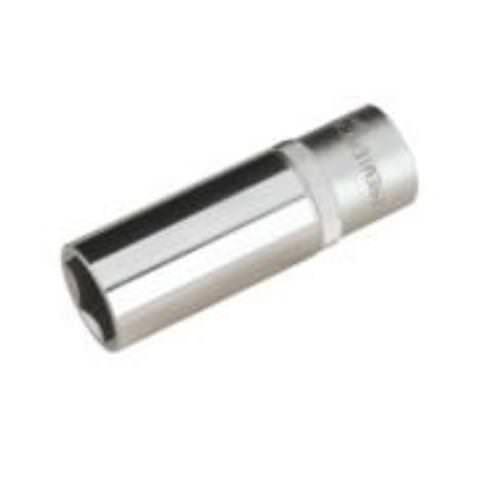"""UNI  Hlavica sviečková 16mm 1/2"""""""