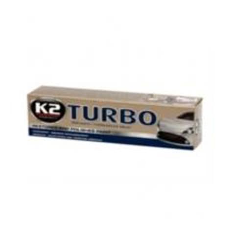 K2 Turbo K-21 120g - regeneračná pasta s voskom