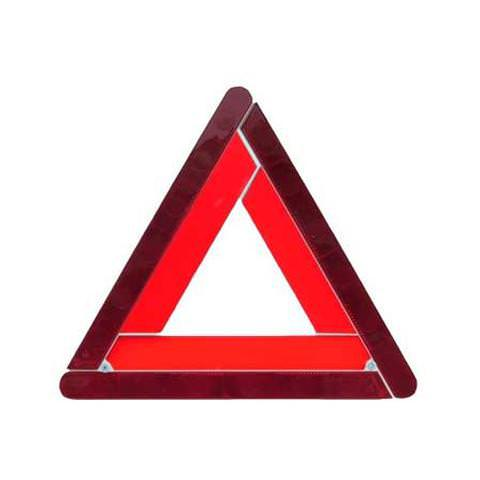 UNI  Trojuholník výstražný široký